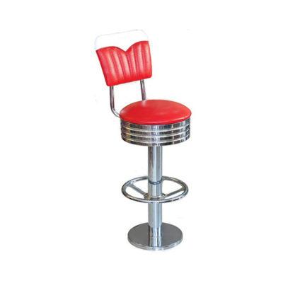 Barstoler er viktige møbler på bar, pub og restaurant Kjøp
